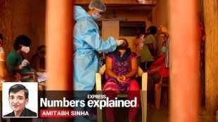 coronavirus, covid 19 news, coronavirus news, coronavirus india cases, coronavirus india cases state wise, கொரோனா வைரஸ், கோவிட்-19, மகாராஷ்டிரா, இந்தியா, தமிழ்நாடு, coronavirus india cases explained, covid 19, india covid 19 cases, corona news, coronavirus cases in india