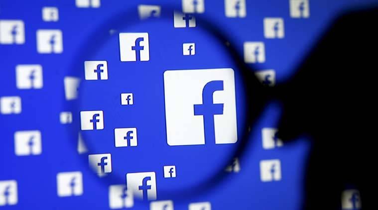 Facebook scam, Malayalam director lost money in facebook scam, Malayalam director lost rs 10000, fake facebook account, ஃபேஸ்புக் மோசடி, சென்னை, மலையாள இயக்குனர், உதவி காவல் ஆணையர், Chennai Assistant Commissioner, facebook miscreant, பணத்தை இழந்த மலையாள இயக்குனர்