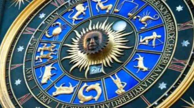 Today rasi palan, rasi palan september 29, இன்றைய ராசிபலன்
