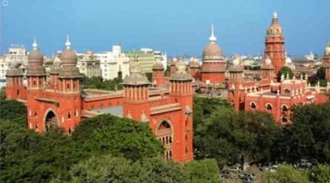 madras high court, new 10 judges appointed to chennai high court, tamil nadu, சென்னை உயர் நீதிமன்றம், புதிதாக 10 நீதிபதிகள் நியமனம், latest tamil news, latest chennai high court news, new 10 judges to chennai hc, latest tamil nadu news