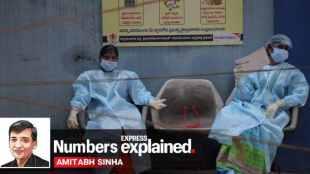 coronavirus, covid 19 news, coronavirus news, coronavirus india cases, coronavirus india cases state wise, கொரோனா வைரஸ், கோவிட்-19, கொரோனா தொற்று, coronavirus india cases explained, covid 19, india covid 19 cases, corona news, coronavirus cases in india, coronavirus india update, coronavirus cases today update, மகாராஷ்டிரா, maharashtra coronavirus news,ஆந்திரப் பிரதேசம், தமிழ்நாடு, coronavirus cases, delhi corona news
