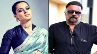 PC-Sreeram Rejected a Film Because Of Kangana-Ranaut