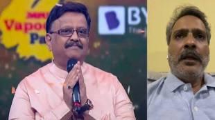 SP Balasubrahmanyam Death News, SPB Death News, SPB Charan