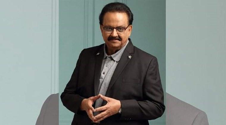 Singer SP Balasubrahmanyam, SPB Songs, SPB KJ Yesudas