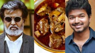 Tamil Actors Favourite Food Items