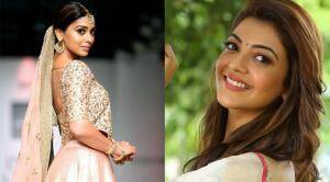 Tamil Actresses Side Business