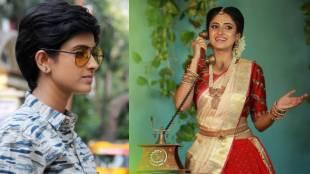 Zee Tamil Sathya Serial Ayesha, Tamil Serial News