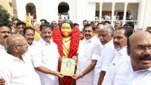 Tamil News Today Live gandhi jayanthi