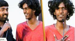 vijay tv bala kpy bala comdey vijay tv kpy bala