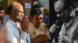 SPB sung his last song for Rajini's Annathea confims Music director D Immanq