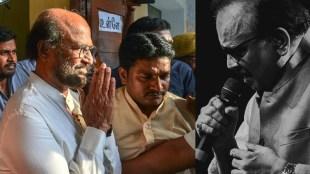 SPB sung his last song for Rajini's Annathea confims Music director D Immanq
