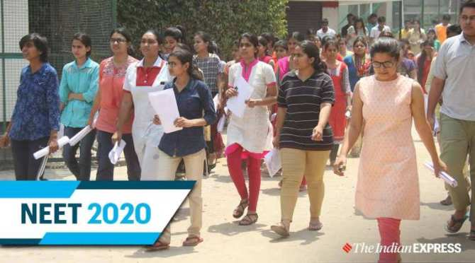 neet exam , nta.neet.nic.in, neet 2020 admit card,