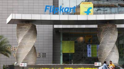 flipkart , flipkart flipstart sale days, flipkart sale days discounts