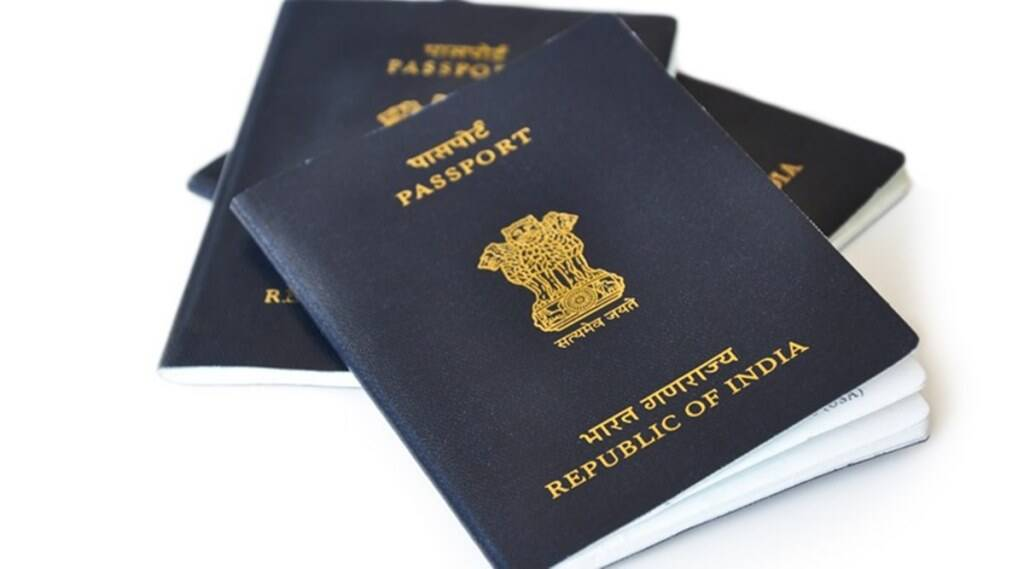 16 countries provide visa free entry