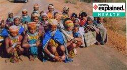 Covid-19 reaches remote tribes of Odisha: why it's a matter of concern