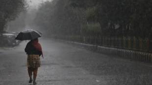 chennai weather today weather today