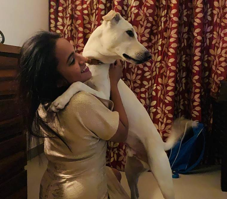 PM Modi pitches for Indian dogs: Indie breeds intelligent, have strong immunity, say pet owners, experts