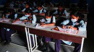 Tamilnadu government guidelines for schools