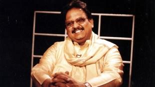 Memories of great legendary singer spb