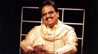 Memories of great legendary singer spb