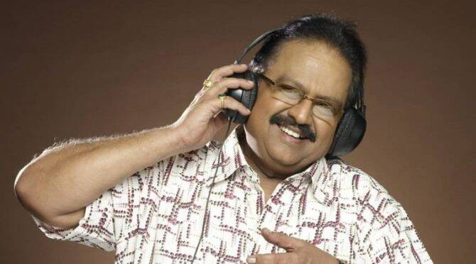 SP Balasubramaniyam passed away celebrities, politicians pay tributes and write condolences,