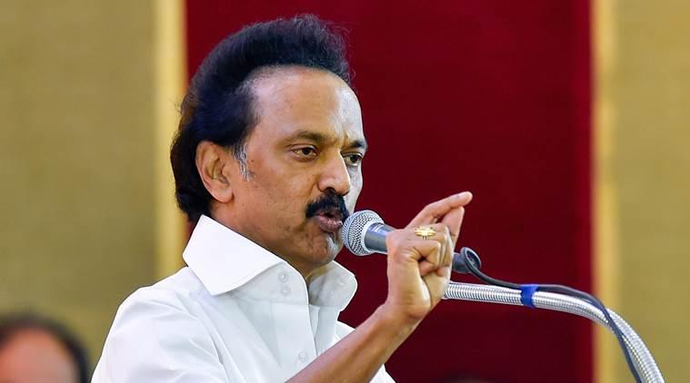 M K stalin, Tamil News Today Live