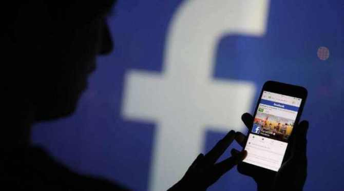 BJP, loksabha election, 2019 election, facebook, facebook pages, bjp facebook pages, facebook bjp nexus, facebook hate speech rules, pm modi, ankhi das, facebook and lok sabha elections, indian express news