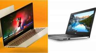 budget laptops, laptops under Rs 40,000, budget Intel core i3 laptops in india, asus vivobook, hp i3 laptop, dell inspiron i3 laptop, lenovo ideapad i3