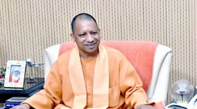 UP cm asks officials to put up posters on women abusers