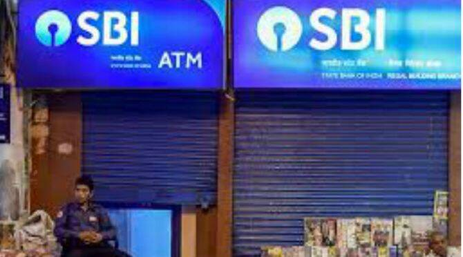 sbi state bank of india savings account sbi
