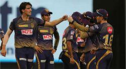 IPL2020 rr vs kkr match review