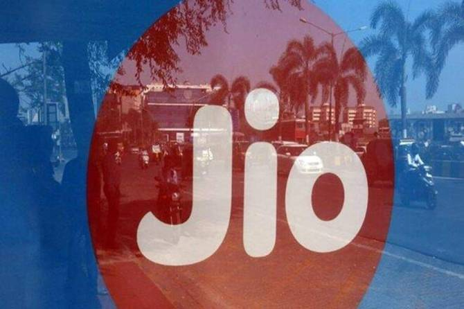 Reliance Jio Plans to release 5G mobiles at low price