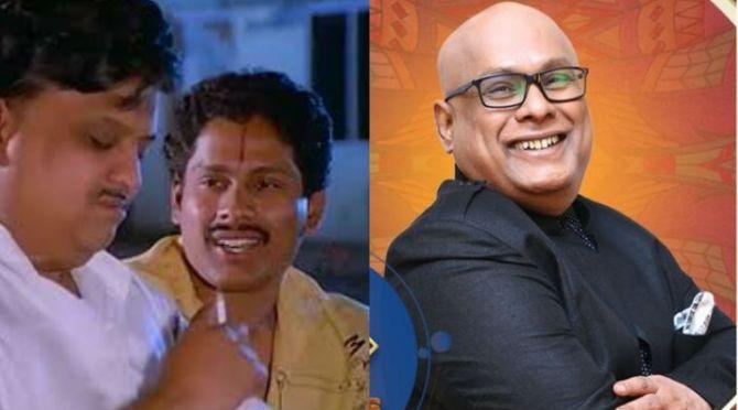 bigg boss tamil suresh chakravarthy movies bigg boss season 4