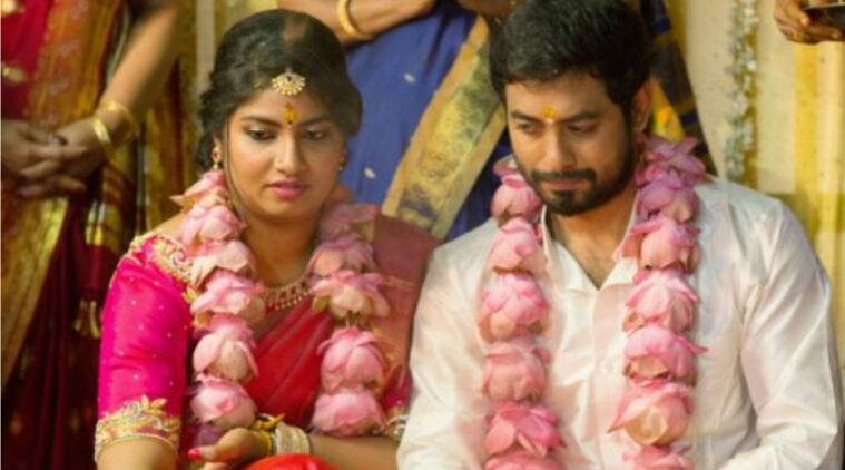bigg boss aari wife bigg boss tamil aari marriage