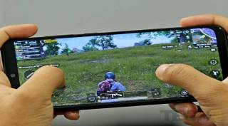 17 year old boy steals 7.5 lakhs for PUBG