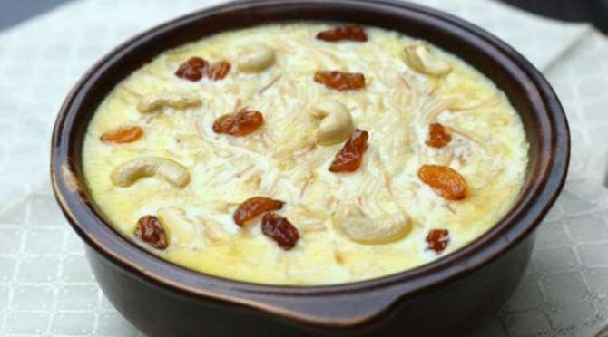Javvarisi Payasam Recipe Javvarisi Payasam Recipe in Tamil