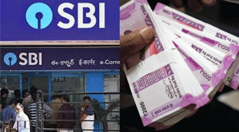 sbi state state bank of india sbi account loan
