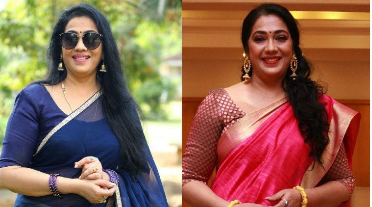 bigg boss tamil rekha bigg boss rekha daughter bigg boss season 4