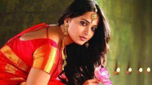 Anushka Shetty Rejected Films
