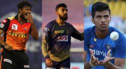 Australia Tour, T20, ODI, Test Squads