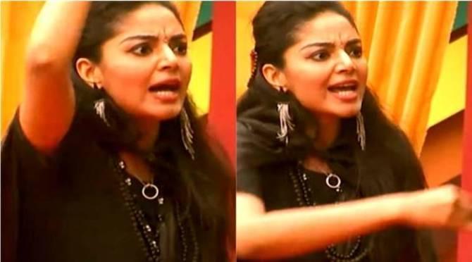 Bigg Boss 4 Tamil Vijay Tv Review Day 20