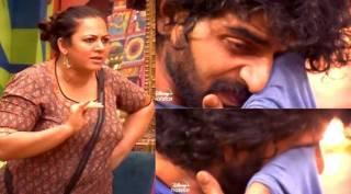 Bigg Boss Tamil 4 Prmo, Vijay TV Bigg Boss