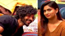 Bigg Boss 4 Tamil Vijay tv Bala Sanam Archana Rio Review Day 24