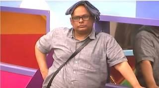 Bigg Boss Tamil 4 Promo, Suresh Chakravarthy, Ramya Pandian
