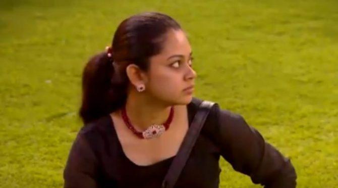 Bigg Boss Tamil 4 Promo Today, Anitha Sampath Crying, Suresh Chakravarthi