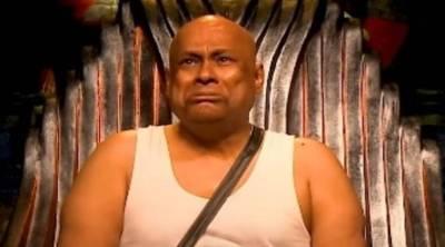 Bigg Boss Tamil 4, Vijay TV Bigg Boss