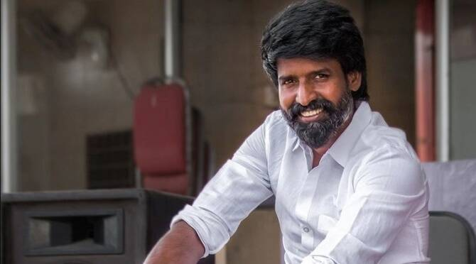 Actor Soori filed complaint against two producers for cheating him rs 2.70 crores