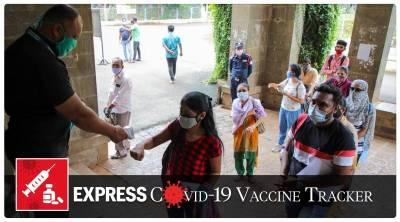 herd immunity corona virus tracker latest corona tamil news