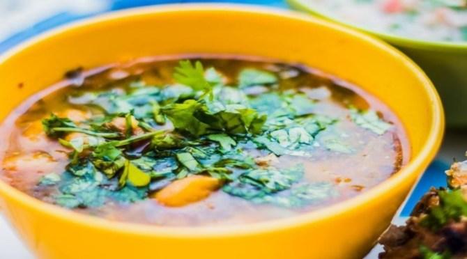 Curryleaves kariveppilai kuzhambu recipe healthy food tamil