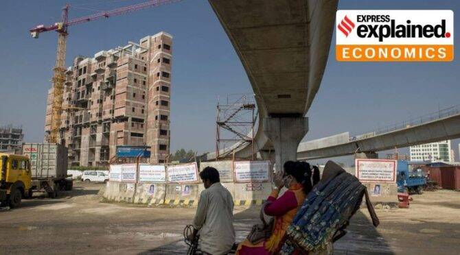 How Bangladesh has reduced gap — and is now projected to go past India